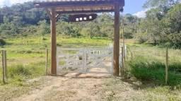 Vendo Fazenda Catu-Ba
