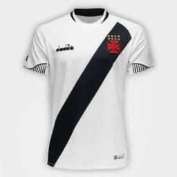 d4c38be95b Camisas e camisetas - Carapicuíba