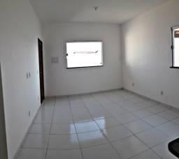 Casas prontas para morar, terreno 10 x 20, Flores do Campo, São Gonçalo, 135 mil