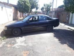 689a129e8dc GM - CHEVROLET OMEGA 1996 em Ribeirão Preto e região
