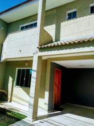 Excelente sobrado c/ 03 quartos (uma suíte) em ótima localização de Uvaranas !!!