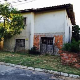 Terreno 403m2 Condomínio de luxo Lauro de Freitas