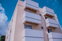 Lindos apartamentos em ótima localização do Jardim Carvalho - A/C Financ !!