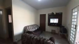 Casa 3 Quartos, Bairro Morro da Cruz