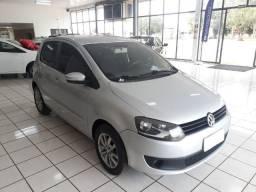VW Fox Prime GII 1.6