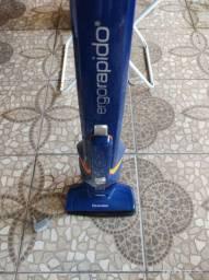 Vendo aspirador Eletrolux 2in1 semi novo