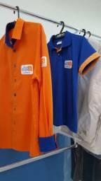 Vende-se Rede de lojas de Lavanderia