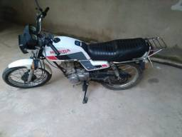 Moto Gg 125, 84