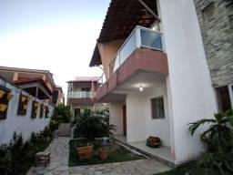 Casa com 2 quartos, 100 m², aluguel por R$ 170/dia CA0157
