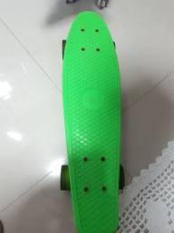 Skate Cruiser creme