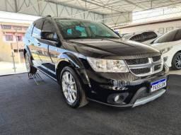 JOURNEY 2015/2015 3.6 RT V6 GASOLINA 4P AUTOMÁTICO