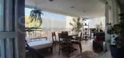 Apartamento à venda com 4 dormitórios em Itacorubi, Florianópolis cod:65147