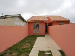 Lindas casas à venda no Bairro Tatuquara, muito bem localizadas, com 2 quartos, sala, cozi