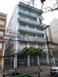 Apartamento à venda com 1 dormitórios em Floresta, Porto alegre cod:9927893