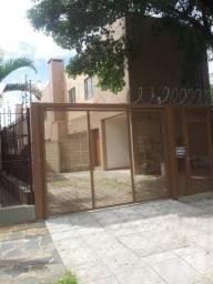 Casa para alugar com 3 dormitórios em Aberta dos morros, Porto alegre cod:LU271494
