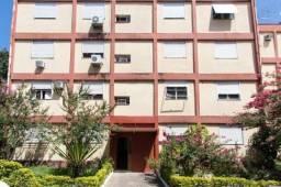 Apartamento para alugar com 2 dormitórios em Camaquã, Porto alegre cod:LU431411