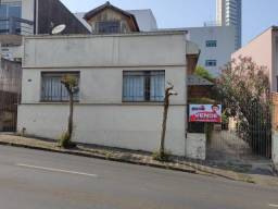 8287 | Casa à venda em Centro, Guarapuava