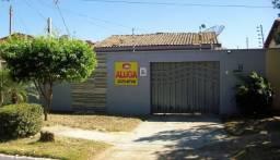 Casa - 806 Sul