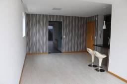 Apartamento à venda com 3 dormitórios em Atiradores, Joinville cod:526