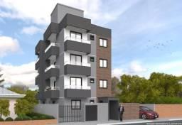 Apartamento à venda com 3 dormitórios em Costa e silva, Joinville cod:1079