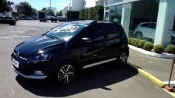 Volkswagen Fox XTREME 1.6 FLEX MANUAL 4P