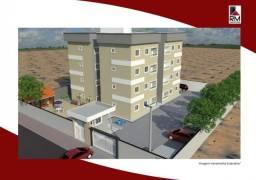 Apartamento para Venda em Maracanaú, Luzardo Viana, 3 dormitórios, 1 suíte, 1 banheiro, 1