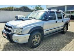Chevrolet S-10 Advantage 2009