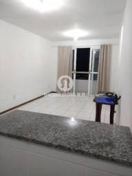 Apartamento a Venda 2 Quartos com Elevador e Piscina - Primavera
