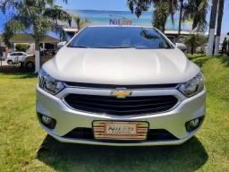 Chevrolet Prisma Sed. Ltz 1.4 8v Flexpower 4p