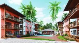 Apartamento à venda, 2 quartos, ATALAIA - Luís Correia/PI