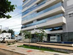 Apartamento à venda, 3 quartos, 3 suítes, 2 vagas, Plano Diretor Sul - Palmas/TO