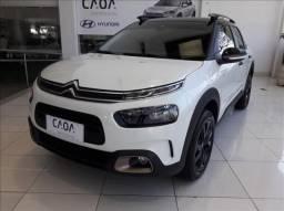 Citroën c4 Cactus 1.6 Thp 100 Anos Eat6
