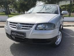 Volkswagen Gol Trend 2009 completo bem novo