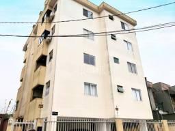 Apartamento com 2 dormitórios à venda, 65 m² por R$ 235.000,00 - Bom Retiro - Joinville/SC