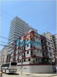 Apartamento com 1 dorms em Praia Grande - Aviação por 185 mil à venda