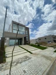 Duplex com 260m2, 4 quartos no Terrasalphaville em Campina Grande