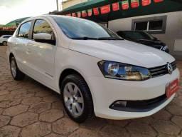 VW Voyage Comfortline 1.6 (Veiculo em Unai/MG)