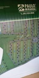 Construir ou Investir em Serra Negra é o melhor lugar.