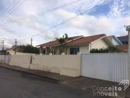 Casa à venda com 4 dormitórios em Centro, Imbituva cod:392119.001