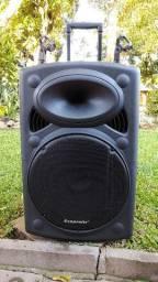 Caixa de som profissional EP-1292