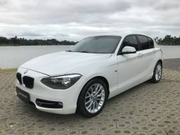 BMW 120 I Sport Active 2015 Super nova!