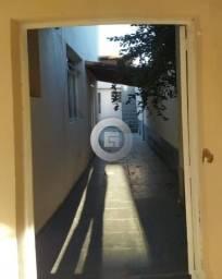 ALUGA-SE CASA NO JARDIM PANORAMA