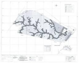 Chácara à venda em Subaúma, Entre rios cod:FA00001