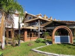 Apartamento à venda com 2 dormitórios em Pântano do sul, Florianópolis cod:HI72522