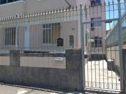 Apartamento à venda Rua Marechal Foch,Bonsucesso, Rio de Janeiro - R$ 315.000