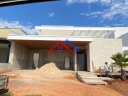 Casa à venda com 3 dormitórios em Residencial lago sul, Bauru cod:3519