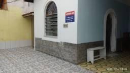 Ótima casa com Edícula, Perequê Açu- Próximo a praia