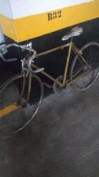 Bicicleta Caloi 10!!!