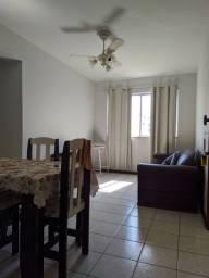 Apartamento mobiliado, 2 quartos, Parque São Caetano