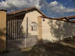 Casa à venda com 3 dormitórios em Cidade morumbi, Sao jose dos campos cod:V24384SA